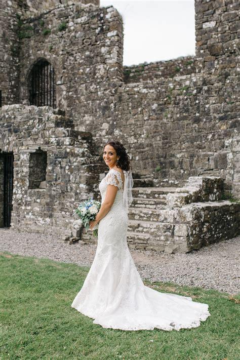 Ireland Wedding   Nashville based Destination Wedding