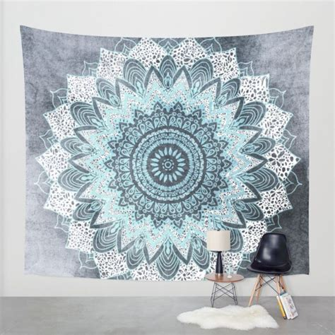 25 best ideas about tapestry on tapestry