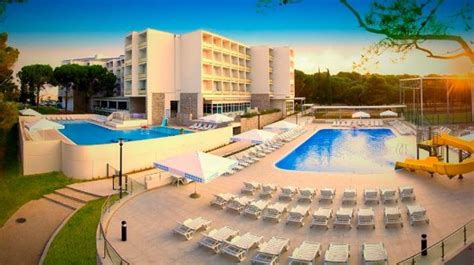 hotel adria updated  prices reviews