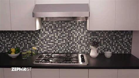 zephyr under cabinet range hood reviews zephyr gust under cabinet hood cabinets matttroy