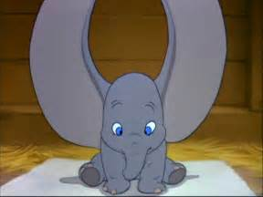 dumbo pics dumbo by disney characters quotes quotesgram