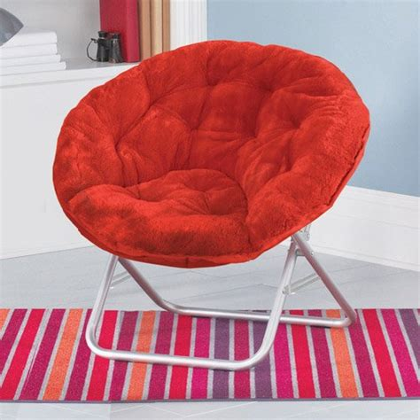 cute chairs for teenage bedrooms home design ideas cute and inspiring chairs for teenage