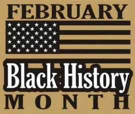 black history month colors top 5 black history month kicks quot bhm quot bhm nike