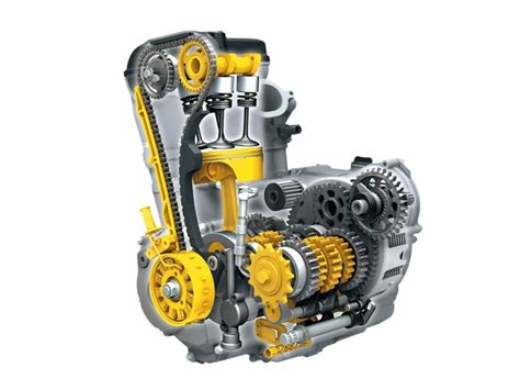 Who Makes Suzuki Engines 17 Best Images About Rmz On Toys Engine And