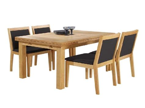 extended dining room tables extendable dining room table