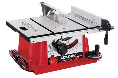 skil 10 inch table saw skil 3400 15 10 inch table saw table saws sales