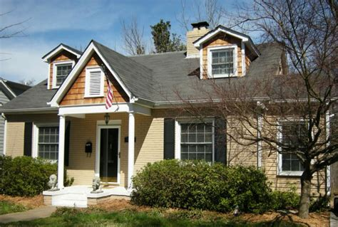 Nc Real Estate Homes For New 1 Nc Real Estate