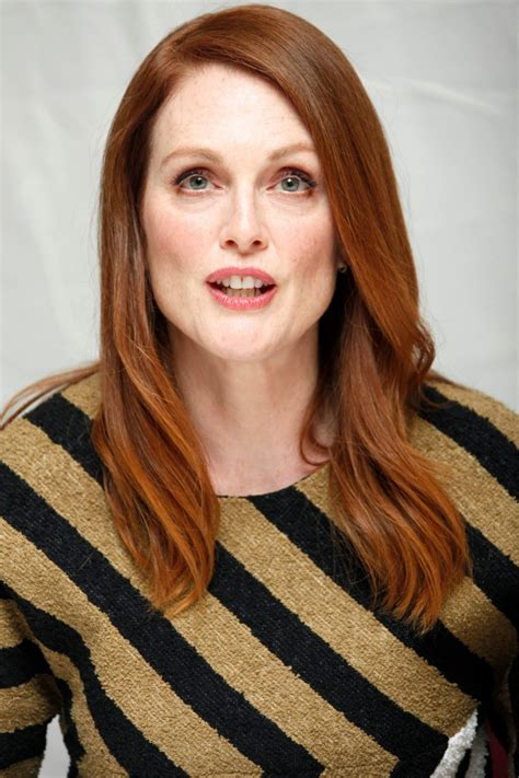 julianne moore julianne moore at freeheld press conference at 2015 tiff