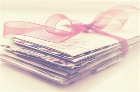 beautiful mail 唯美的粉色 唯美图片 fzlu图片网