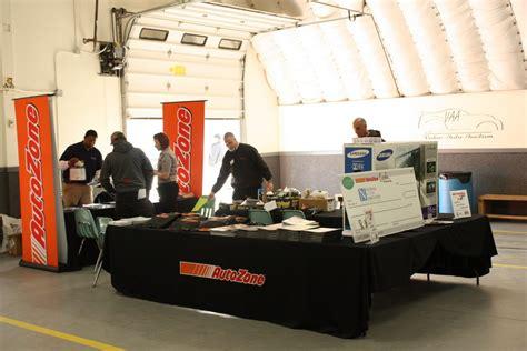 jeep dealership delaware ohio dodge dealerships columbus ohio 2018 dodge reviews