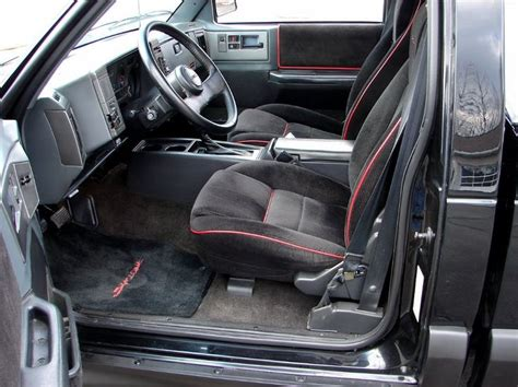 gmc sonoma upgrades 17 best images about chevy s10 gmc s15 on