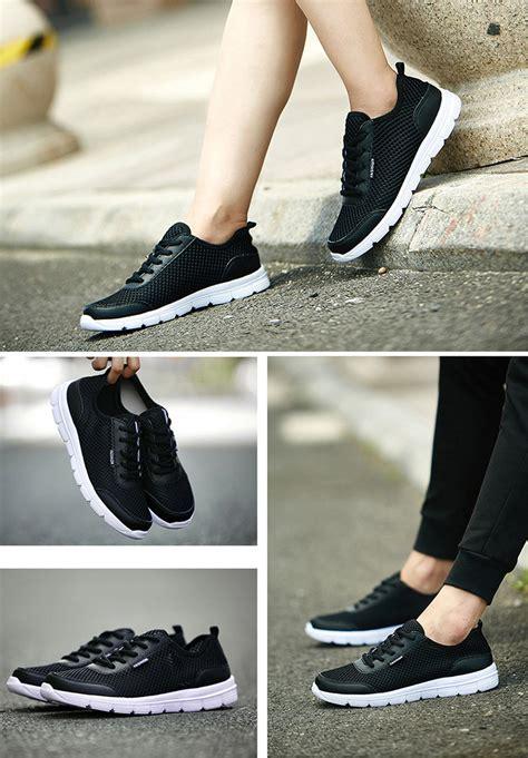 Kaos Katun Pria Nightmare Wolf O Neck Size L T Shirt Black 5zquse sepatu olahraga kasual size 39 gray jakartanotebook