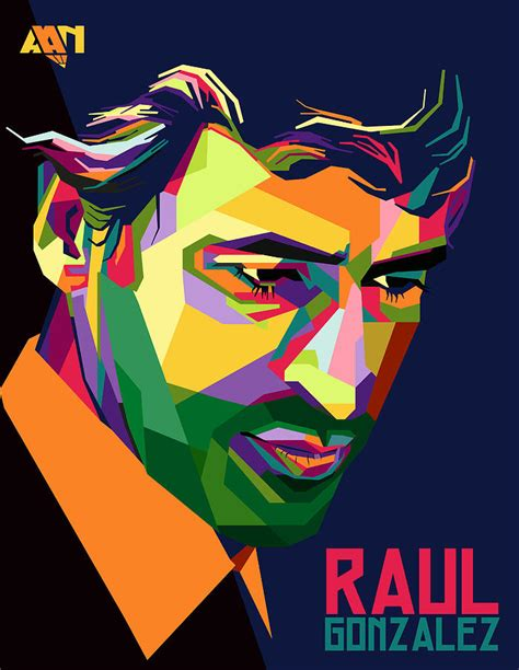 Wpap Kompany 1 by Raul Gonzalez On Wpap Digital By Andiko Arya