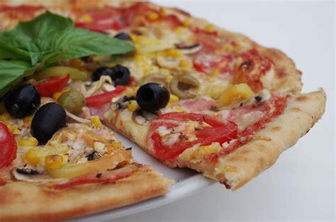 como se cocina la pizza 191 c 243 mo preparar pizza en la sart 233 n