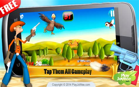 Giveaway Of The Day Game - game giveaway of the day tap the bird