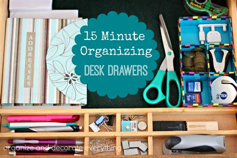 organize day 100 organize day 31 days to cheaply organize your