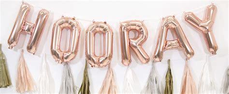 palloncini a forma di lettere palloncini in foil a forma di lettere 40 cm city it
