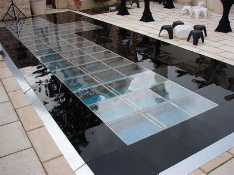 Pool Cover Floor by Swiming Pools Titanium Cool Pool Cover With Swimming Pool