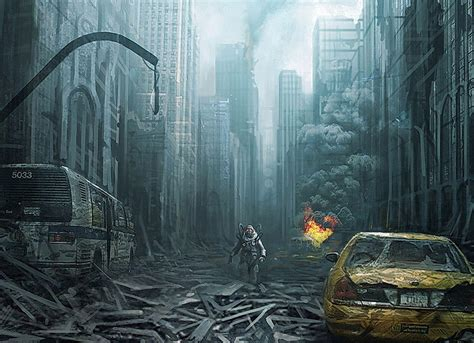 the epic city the world on the streets of calcutta books apocalyptic backgrounds wallpaper cave