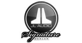 home audio electronics car audio receivers speakers