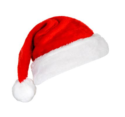 santa hat pictures images and stock photos clipart best