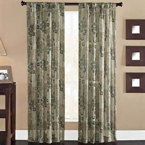 curtain and bath outlet coupon 17 best images about my home on pinterest window treatments madagascar and floral patterns