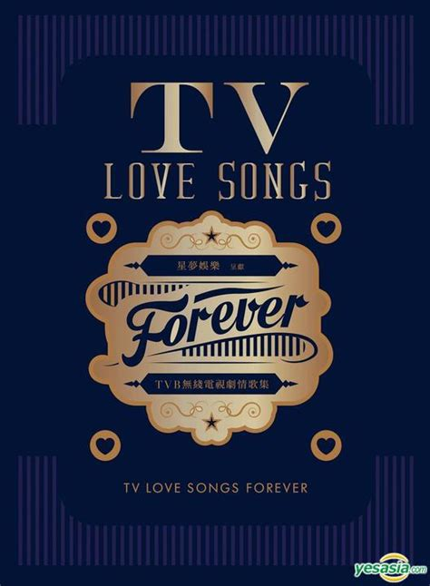 theme songs love yesasia tv love songs forever tvb drama theme songs cd