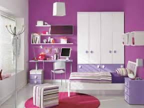 Purple Paint Colors For Bedrooms Purple Color Combos For Room Paint Ideas Vissbiz
