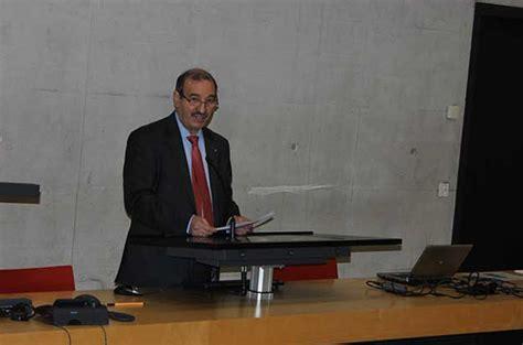 www haoues com ambassade de la r 233 publique alg 233 rienne d 233 mocratique et