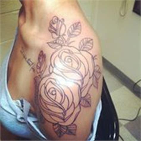 tattoo prices fayetteville nc smokin guns tattoo 14 photos tattoo 6109 yadkin rd