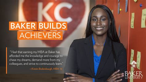 Mba Baker College by Brokenbough Chases Dreams Mba Baker