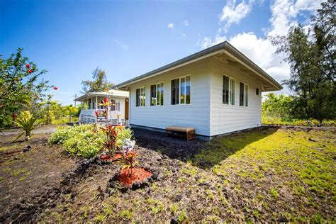 cottage rental cottage rental in pahoa hawaii