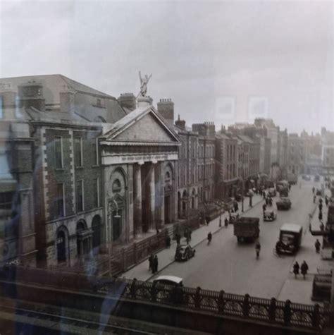 gene wilder gravediggers 1000 images about dublin ireland on pinterest dublin