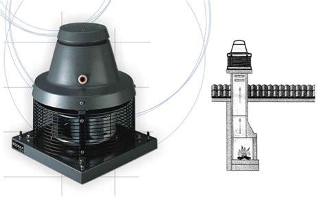 extractor humo chimenea cajas de ventilaci 243 n olisol