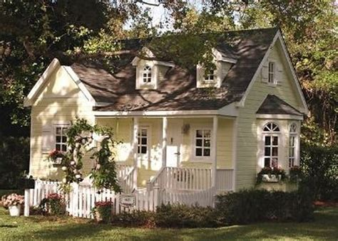 stationary tiny house plans dom amerykański w wersji mini czyli jak amerykanie widzą