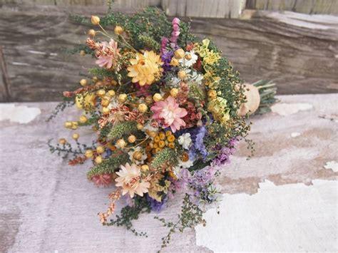 fiori essiccati decorazioni fiori secchi fiori secchi come decorare