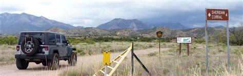 A Mid Spring Hike Into The Gila Wilderness Casitas De Gila House