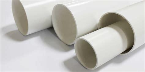 Plastic Plumbing Calcium Zinc Stabilizer For Pvc Pipe
