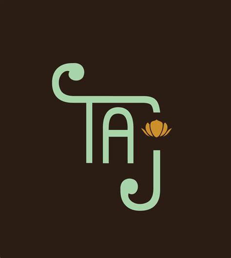 design a restaurant logo pix for gt indian restaurant logos indian restaurant