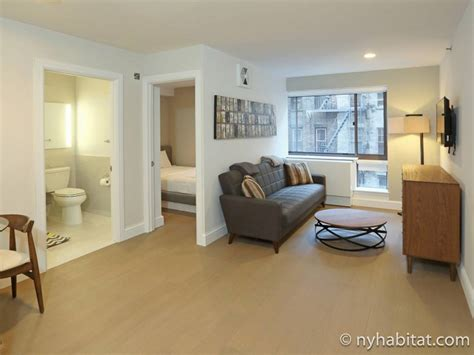 1 bedroom apartments in new york new york apartment 1 bedroom apartment rental in clinton