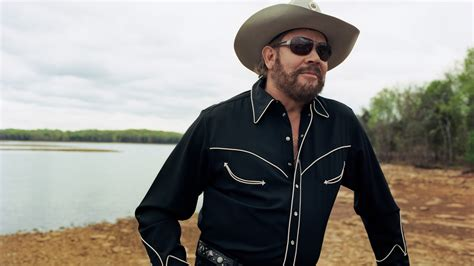 Hank Williams Jr Criminal Record Hank Williams Jr 4k Ultra Hd Wallpaper And Background