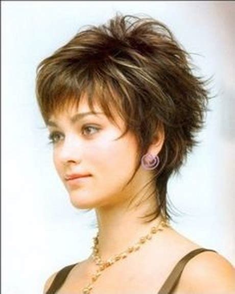 low maintenance haircuts for low maintenance short haircuts for women