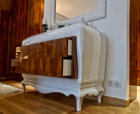 Commodes Chambre by Commodes Lusiarte