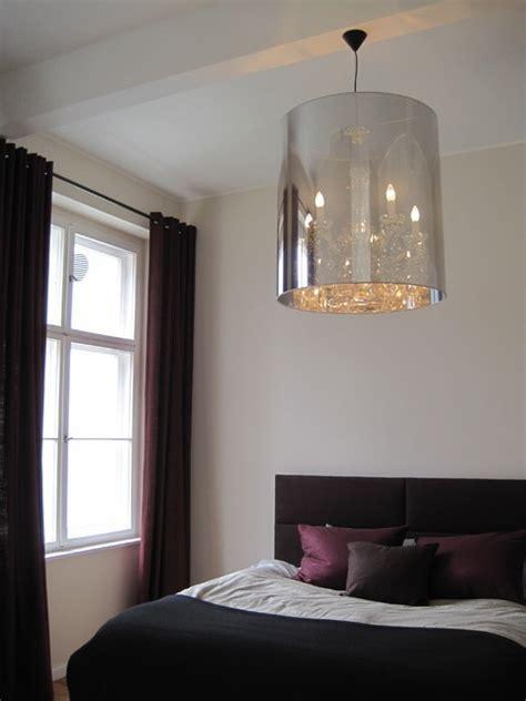 plum and gray bedroom plum and gray bedroom master suite pinterest