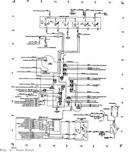 jeep commander relay diagram jeep free engine image for user manual
