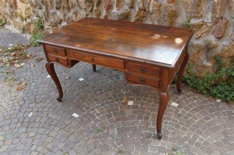 H User Stile 4498 by Scrivania Provenzale 800 Albano Laziale