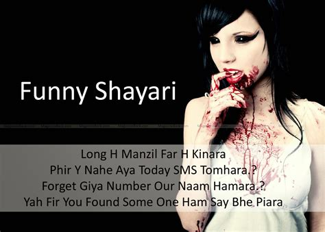 images of love shayri shayari love hindi in urdu in hindi love you in english