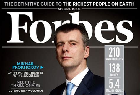five make forbes billionaire list america