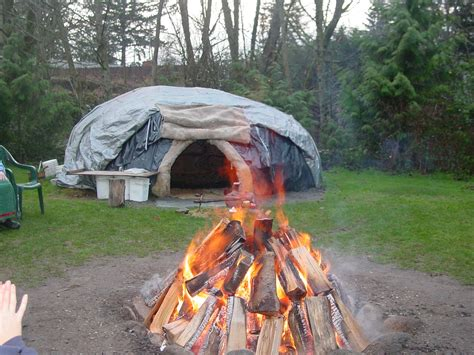 how to make a sweat lodge in your backyard turtle clan on wings of light sweat lodge dates and