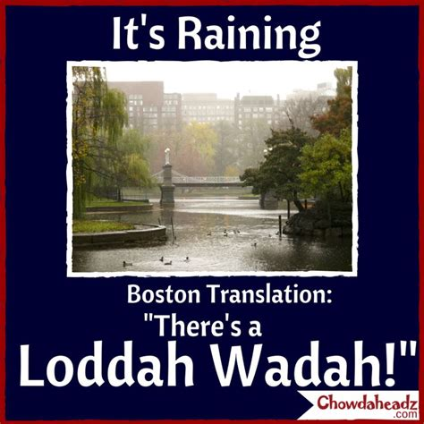 Boston Accent Memes - 34 best boston translation memes images on pinterest